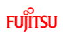 Fujitsu - new construction and developments